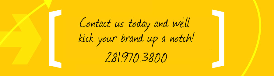 Banner 12 - Call to Action - Banner - Contact us today and...